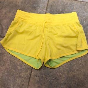 Reebok Shorts - Gym shorts